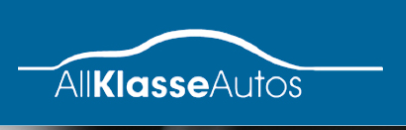 All Klasse Autos Logo
