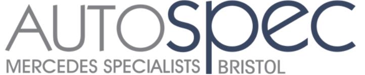 autospec bristol logo