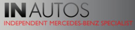 In Autos logo