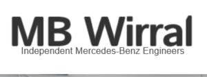 MB Wirral logo