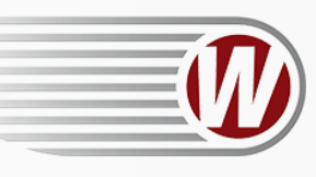 Nick Webster Mercedes logo