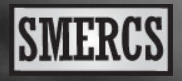 Garage logo Smercs